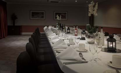 special occasion table stratford manor